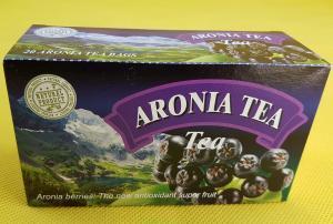 ARONIA TEA