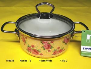 ROSES RANGE 1.50 LITRE